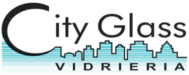 City Glass Vidrieria